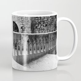Dubrovnik 2.2 Coffee Mug