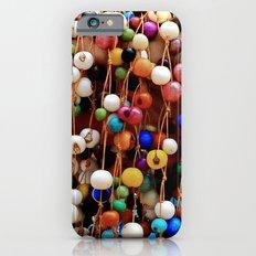 Baiano iPhone 6s Slim Case