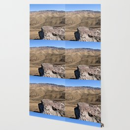 Cliffland Wallpaper