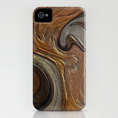 CHARIOT OF THE GODS iPhone (4, 4s) Slim Case
