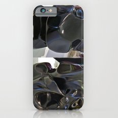 Saxin' in Camarillo iPhone 6s Slim Case