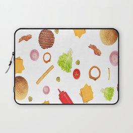 In-N-Out Laptop Sleeve