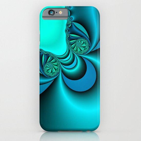 Belong iPhone & iPod Case
