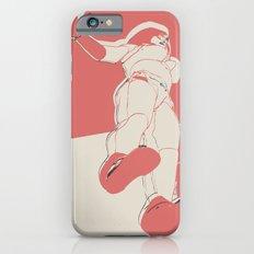 Rapture iPhone 6s Slim Case