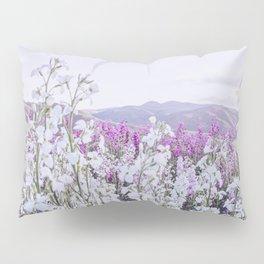 Carried Away Pillow Sham