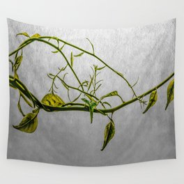 Magic Vine Wall Tapestry