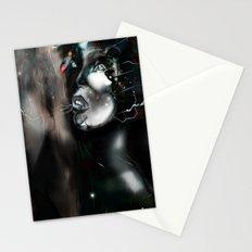 Art Clone Stationery Cards