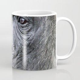 Gorilla_20141202_by_JAMFoto Coffee Mug