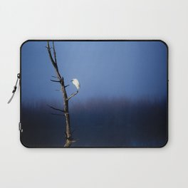 The Loner Laptop Sleeve
