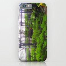 Climb Slim Case iPhone 6s