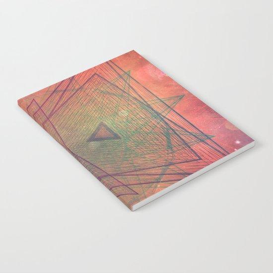 pyrymyd xrayyll Notebook