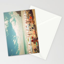 This Everything Stationery Cards