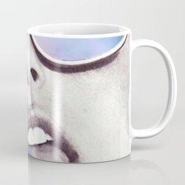 Extasy Coffee Mug