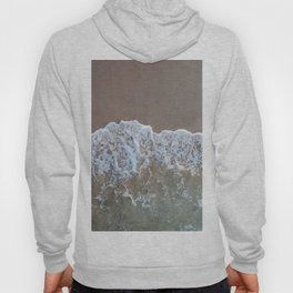 Surf and Sand Hoody