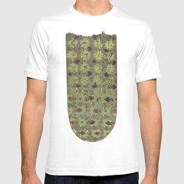 RG Colorfield T-shirt