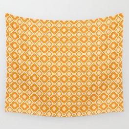 Carmela Wall Tapestry