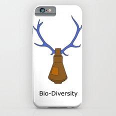 Bio-Diversity Slim Case iPhone 6s
