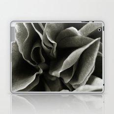 'ROSE' Laptop & iPad Skin