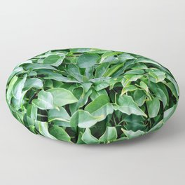 Ivy Floor Pillow