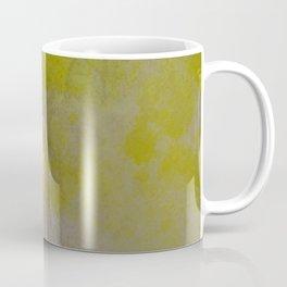 Bee cool Coffee Mug