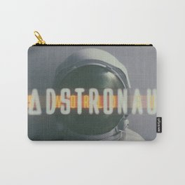Sadstronaut Carry-All Pouch