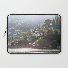 Magic moments Laptop Sleeve