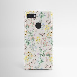 Spring Bloom Android Case