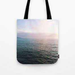 I Sea You Tote Bag