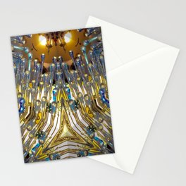 The Light Fantastic Stationery Cards