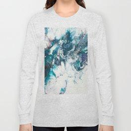 144 Long Sleeve T-shirt