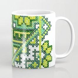 Vishivanka1 Coffee Mug