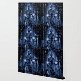 ARTEMIS Wallpaper
