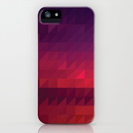 Lanakai iPhone Case