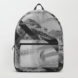Won't Be Erased Backpack