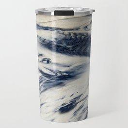 Wishes washed away Travel Mug