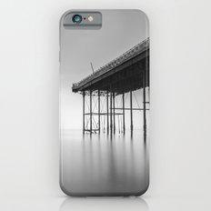Last Legs Slim Case iPhone 6s