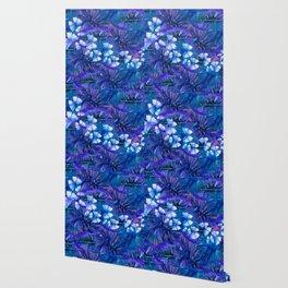 My Tropical Garden 7 Wallpaper