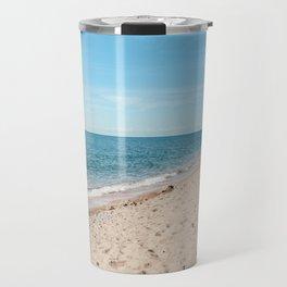 AFE Kew-Balmy Beach 9 Travel Mug