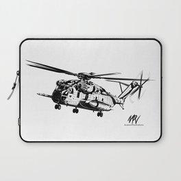 CH-53 Laptop Sleeve