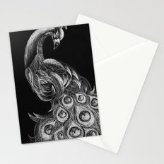 King Of The Castle  Stationery Cards