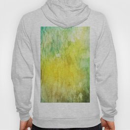 Crumpled Paper Textures Colorful P 256 Hoody