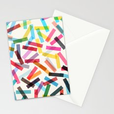 fiesta 2 Stationery Cards