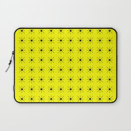 Sun and color 1 Laptop Sleeve