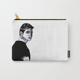 Pedro Carry-All Pouch