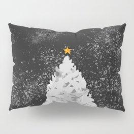 Holliday Pillow Sham