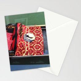 Gondola Stationery Cards