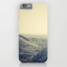 Nature Gradients .1 Slim Case iPhone 6s