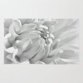 Dahlia white 191 Rug