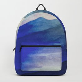Blue Ridge Mt. Virginia Backpack