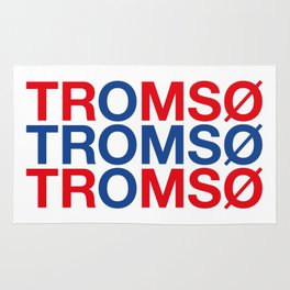 TROMSO Rug